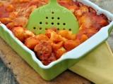 gnocchi-gratinati-forno-arte-in-cucina-1