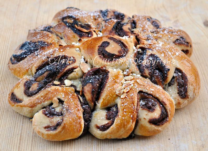 pan-brioche-farcito-nutella-1