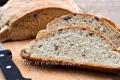 Pane alle olive facile e veloce