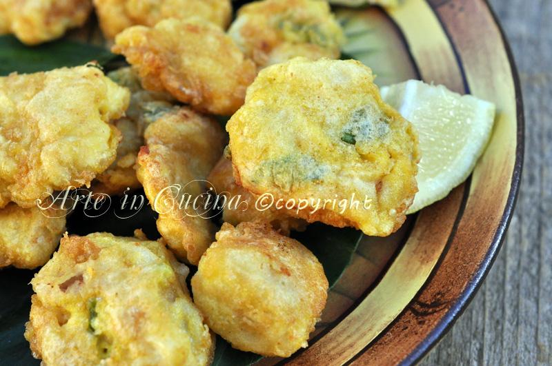 Giallo zafferano ricette cucina for Cucina facile ricette