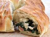 rustico-facile-ricetta-bimby-spinaci-3