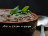 zuppa-lenticchie-salsiccia-ricetta-facile-1