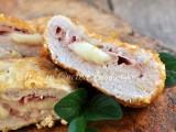 cordon-bleu-pollo-prosciutto-arte-in-cucina-1