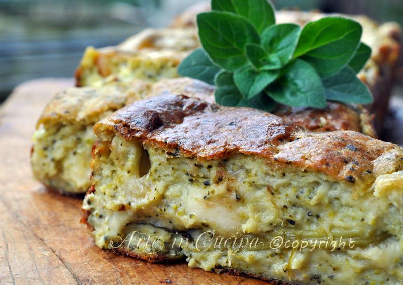 plumcake-salato-broccoli-veloce-arte-in-cucina-1