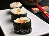 sushi-maki-cucina-giapponese-arte-in-cucina-1