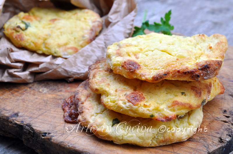 hamburgher-patate-formaggi-1