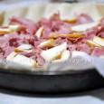 pizza-chiena-napoletana-1