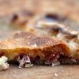 pizza-chiena-napoletana-2