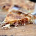 pizza-chiena-napoletana-3