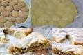 Torta amamela con bimby o senza