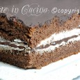 torta-kinder-pingui-3
