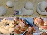 corona-pan-brioche-farcita-pasqua-10