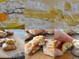 foto-passo-passo-biscotti-quaresimali-4