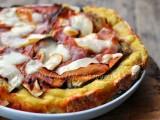 parmigiana-di-patate-melanzane-1a