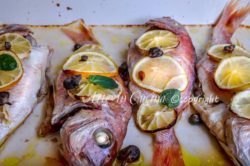 pesce-al-limone-forno-1a
