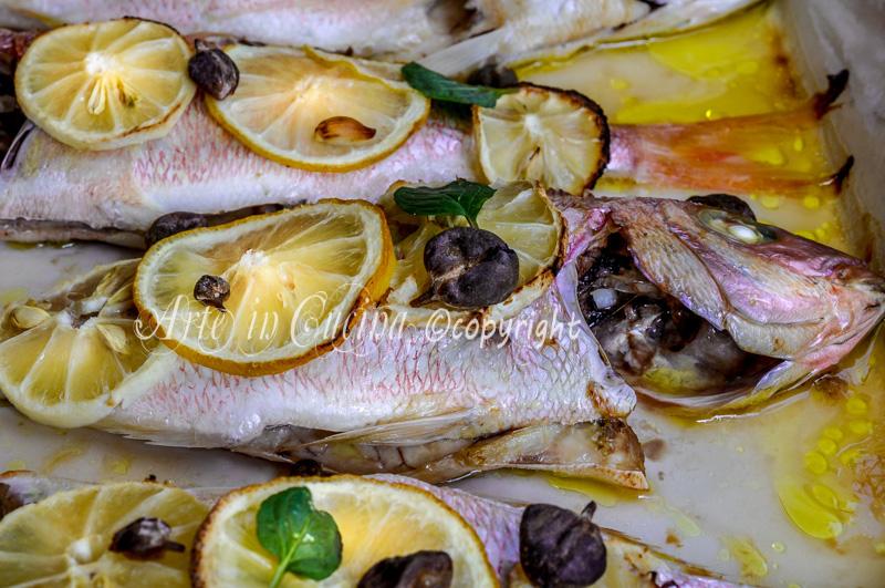 pesce-al-limone-forno-2a