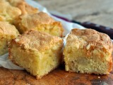 blondies-dolci-americani-pere-1