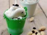 gelato-alle-mandorle-1