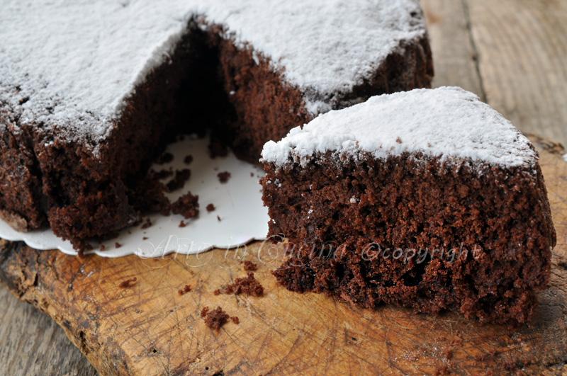 Molly Cake Artist : Molly cake al cioccolato torta alla panna Arte in Cucina