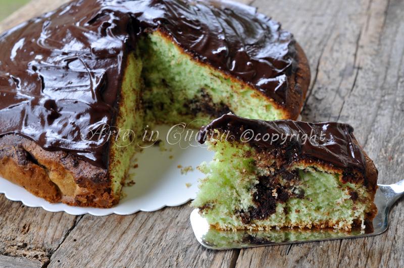 torta-menta-cioccolato-cocco-1