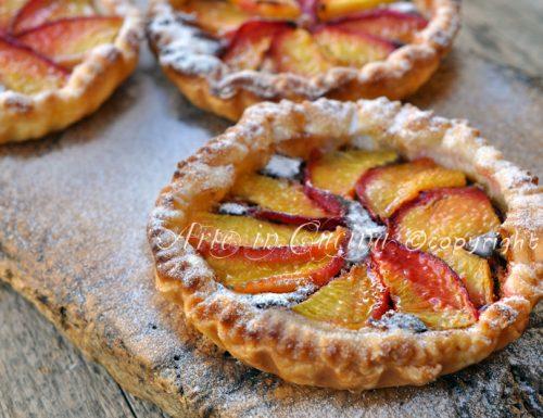 Dolci Natalizi Jamie Oliver.Ricette Di Jamie Oliver Archivi Arte In Cucina