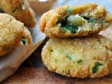 frittelle-zucchine-ricotta-olive-finger-food-vickyart-arte-in-cucina-2