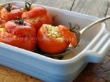 pomodori-ripieni-uova-formaggio-ricetta-veloce-vickyart-arte-in-cucina-1