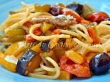 spaghetti-bella-napoli-ricetta-facile-vickyart-arte-in-cucina-1