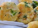 tortine-patate-salmone-1