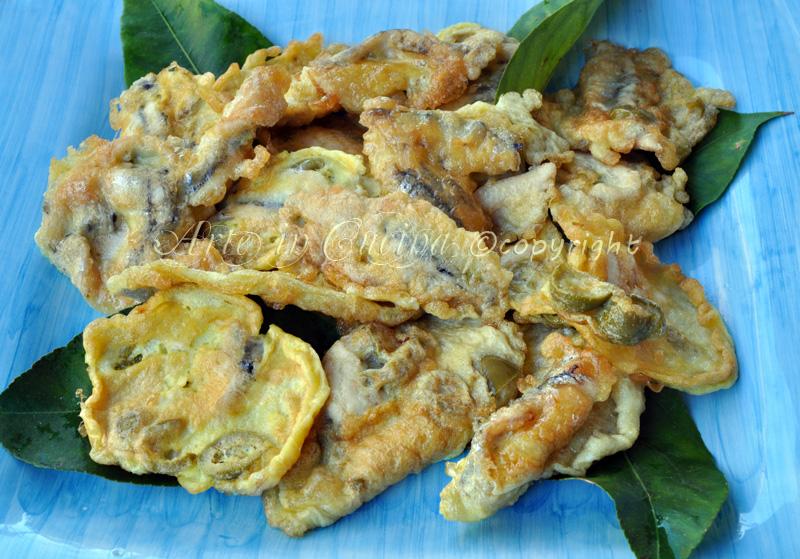 alici-impanate-fritte-olive-antipasto-menu-pesce-vickyart-arte-in-cucina.-1