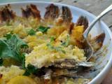 alici-tortiera-ricetta-napoletana-facile-vickyart-arte-in-cucina-1