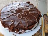 cheesecake-kinder-delice-ricetta-dolce-senza-forno-1