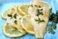 Filetti di platessa alla mugnaia ricetta veloce