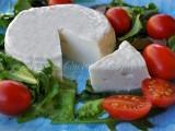 formaggio-primosale-fatto-in-casa-passo-passo-1a