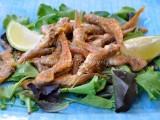 fragaglie-triglie-fritte-ricetta-pesce-veloce-1