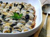 involtini-alici-forno-patate-olive-ricetta-facile-1