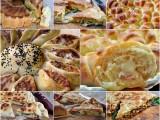menu-ferragosto-antipasti-torte-salate-pan-brioche-ricette-vickyart-arte-in-cucina-1