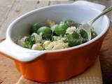 olive-mollica-ricetta-siciliana-antipasto-veloce-natale-1