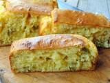 plumcake-salato-olive-veloce-antipasto-1
