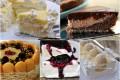 Semifreddi e torte gelato ricette dolci facili