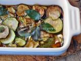 zucchine-scapece-ricetta-napoletana-1