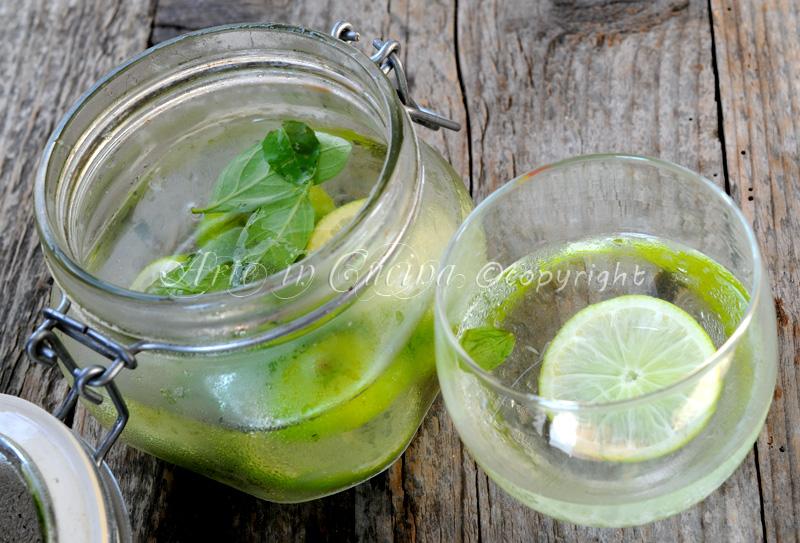 acqua-detox-depurativa-disintossicante-rinfrescante-1