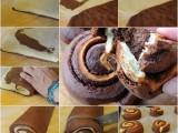 girelle-pan-brioche-bicolori-nutella-passo-passo-3