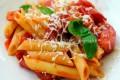 Pasta sciuè sciuè ricetta napoletana facile e veloce