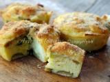 sformato-patate-zucchine-facile-1