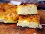 tortino-salato-patate-prosciutto-piatto-unico-1
