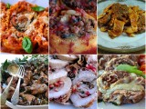 menu-carne-natale-2014-1