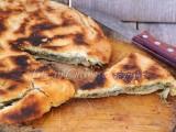 pizza-rustica-scarole-olive-antipasto-viglia-natale-napoletano-1