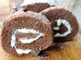 rotolo-cacao-nascarpone-ricotta-latte-condensato-1