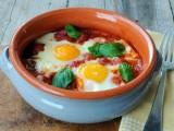 uova-purgatorio-ricetta-napoletana-veloce-1
